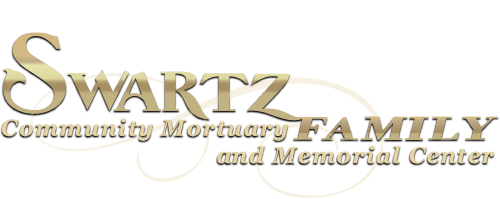 Scott Swartz Funeral Home LLC