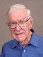 William (Bill) Charles Gotthardt, Jr.