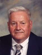 Barry M. Hart Sr.
